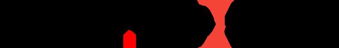 Marta Solano Logo